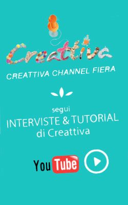 CREATTIVA CHANNEL